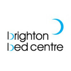 Brighton Bed Centre