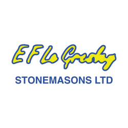 E F Le Gresley Stonemasons Ltd.