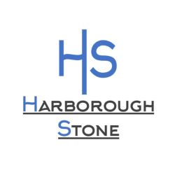 Harborough Stone