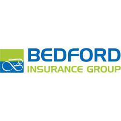 Bedford Insurance Group