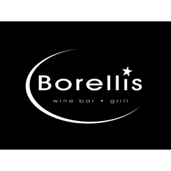 Borellis Wine Bar and Grill
