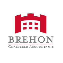 Brehon Chartered Accountants