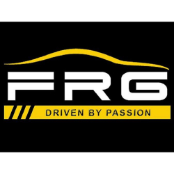 Forest Road Garage Ltd
