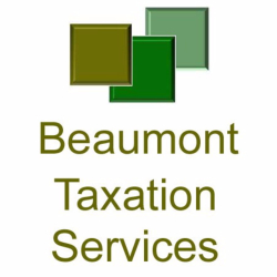 Beaumont Taxation Services