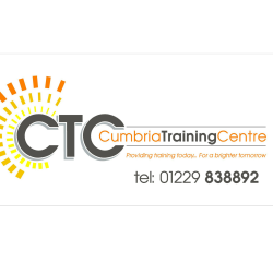 Cumbria Training Centre