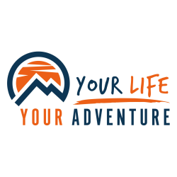 Your Life Your Adventure