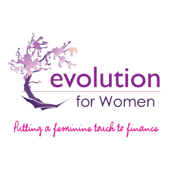 Evolution for Women