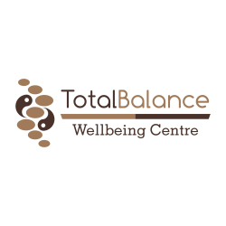 Total Balance Wellbeing Centre