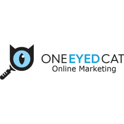 One Eyed Cat Online Marketing