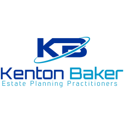 Kenton Baker Estate Planning Practitioners