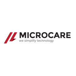 Microcare Systems Ltd