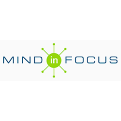 Mind in Focus
