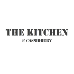 The Kitchen @ Cassiobury