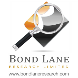 Bond Lane Research Ltd