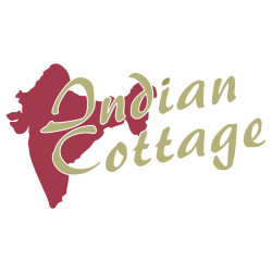 Indian Cottage