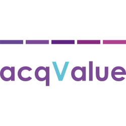 Acqvalue Accountants