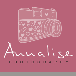 Annalise Photography