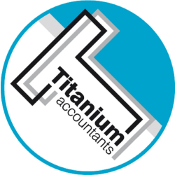 Titanium Accountants Ltd