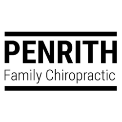 Penrith Family Chiropractic