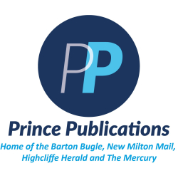 Prince Publications Ltd