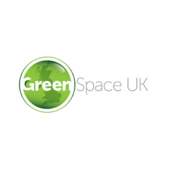 Greenspace UK Ltd