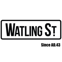 Watling St. Brewery and Tap Room