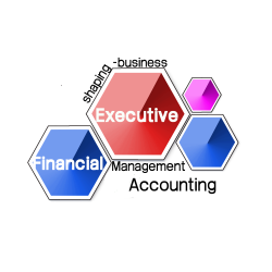 Executive Financial Management Accounting (KJB EFMA)