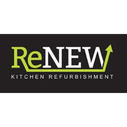 ReNEW Kitchens Ltd