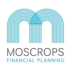 Moscrops Financial Planning
