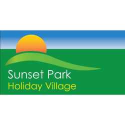 Sunset Holiday Village
