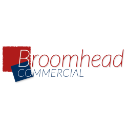 Broomhead Commercial Solicitors