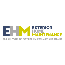Exterior Home Maintenance and Repairs