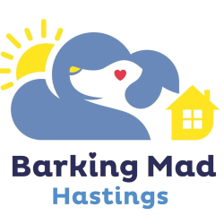 Barking Mad Hastings