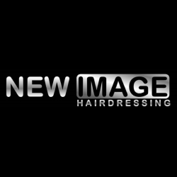 New Image Hairdressing