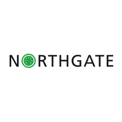 Northgate Vehicle Hire