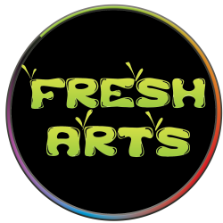 Fresh Arts Luton