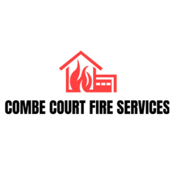 CCF Fire Security