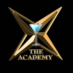 Academy Cocktail Lounge