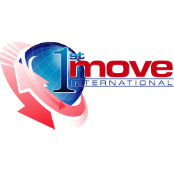 1st Move International Ltd