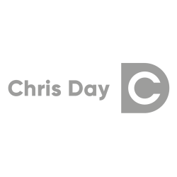 Chris Day