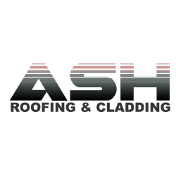 Ash Roofing and Cladding Ltd