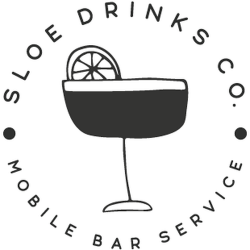 Sloe Drinks Co.