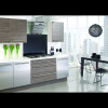 Scribe Furniture Ltd