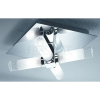 Holdcroft Lighting - Lighting Supply & Fitting