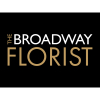The Broadway Florist - Flowers for The Cotswolds