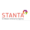 St Albans Enterprise Agency