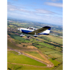 Enstone Flying Club - Cotswold Flying Lessons