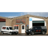 Abingdon Vehicle Services
