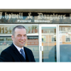 J. Howell & Daughters Ltd - Lichfield Funeral Directors