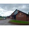 Lichfield Rugby Union Football Club - Rugby Club in Lichfield